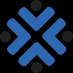 lucrubun-logo