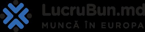 LucruBun.md